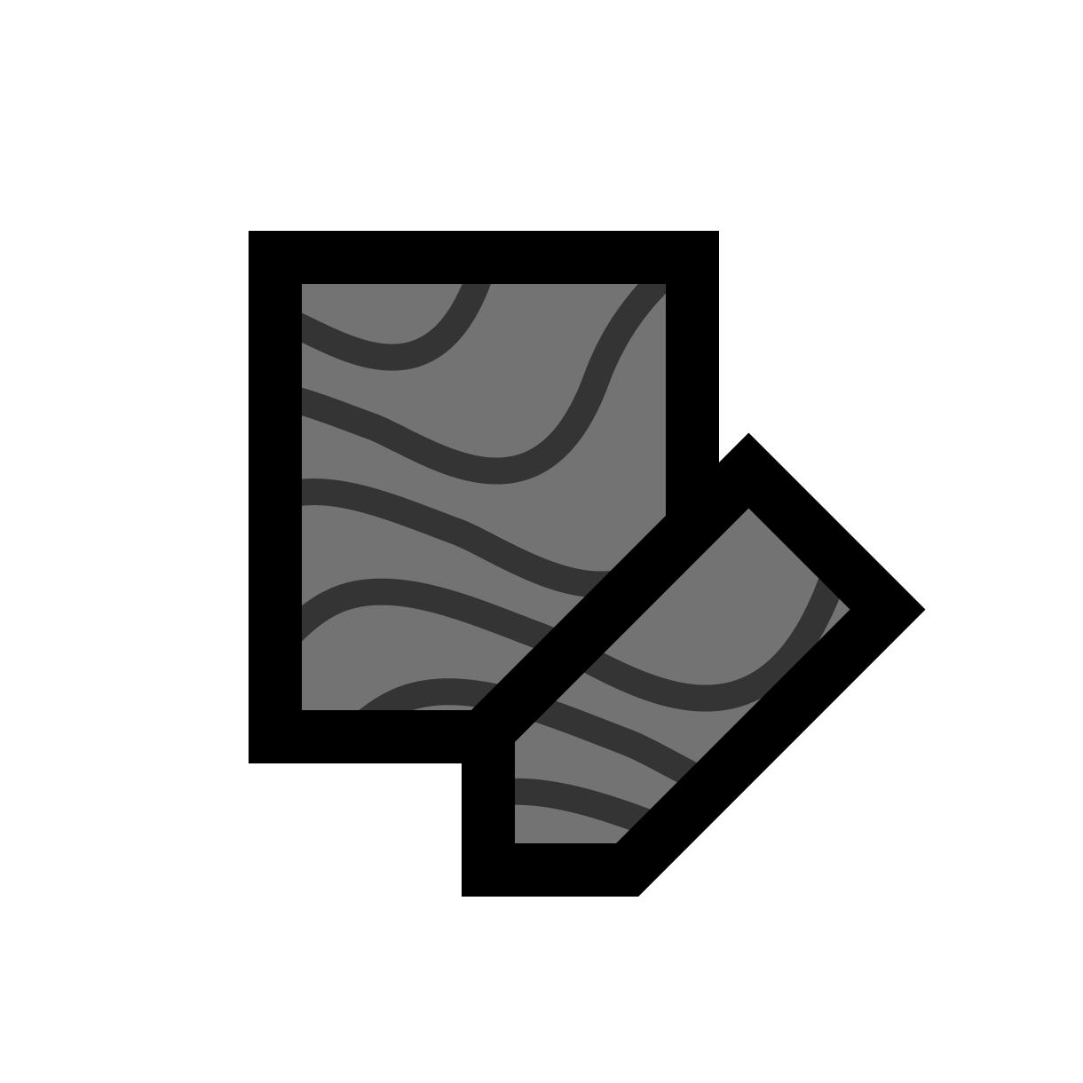 atlas_icon_account-01
