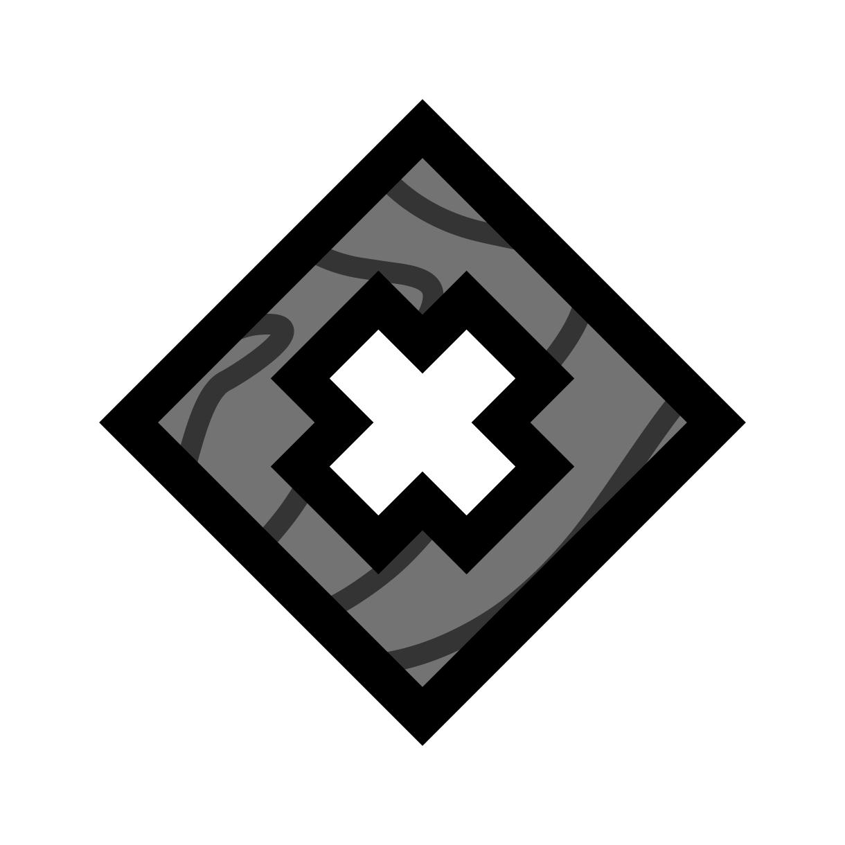 atlas_icon_adblocker-01