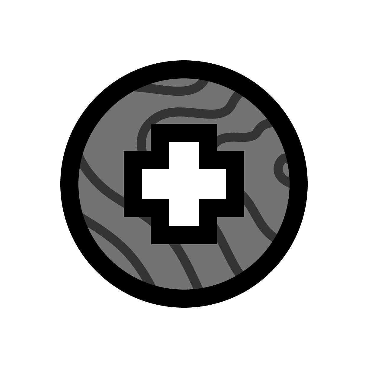 atlas_icon_add-01