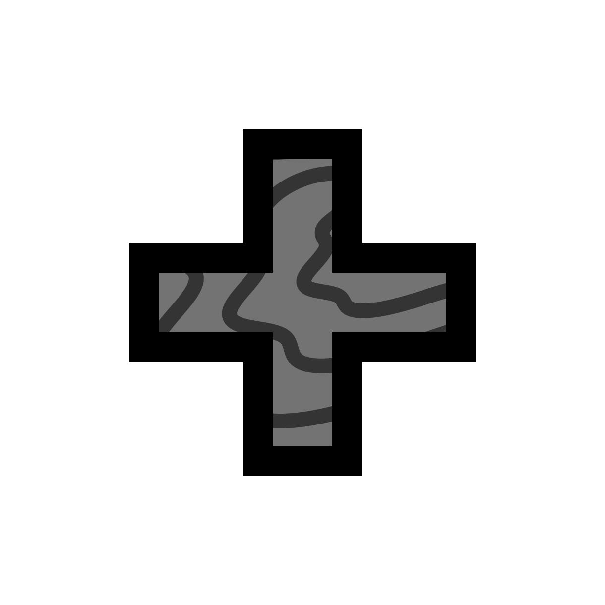 atlas_icon_add2-01