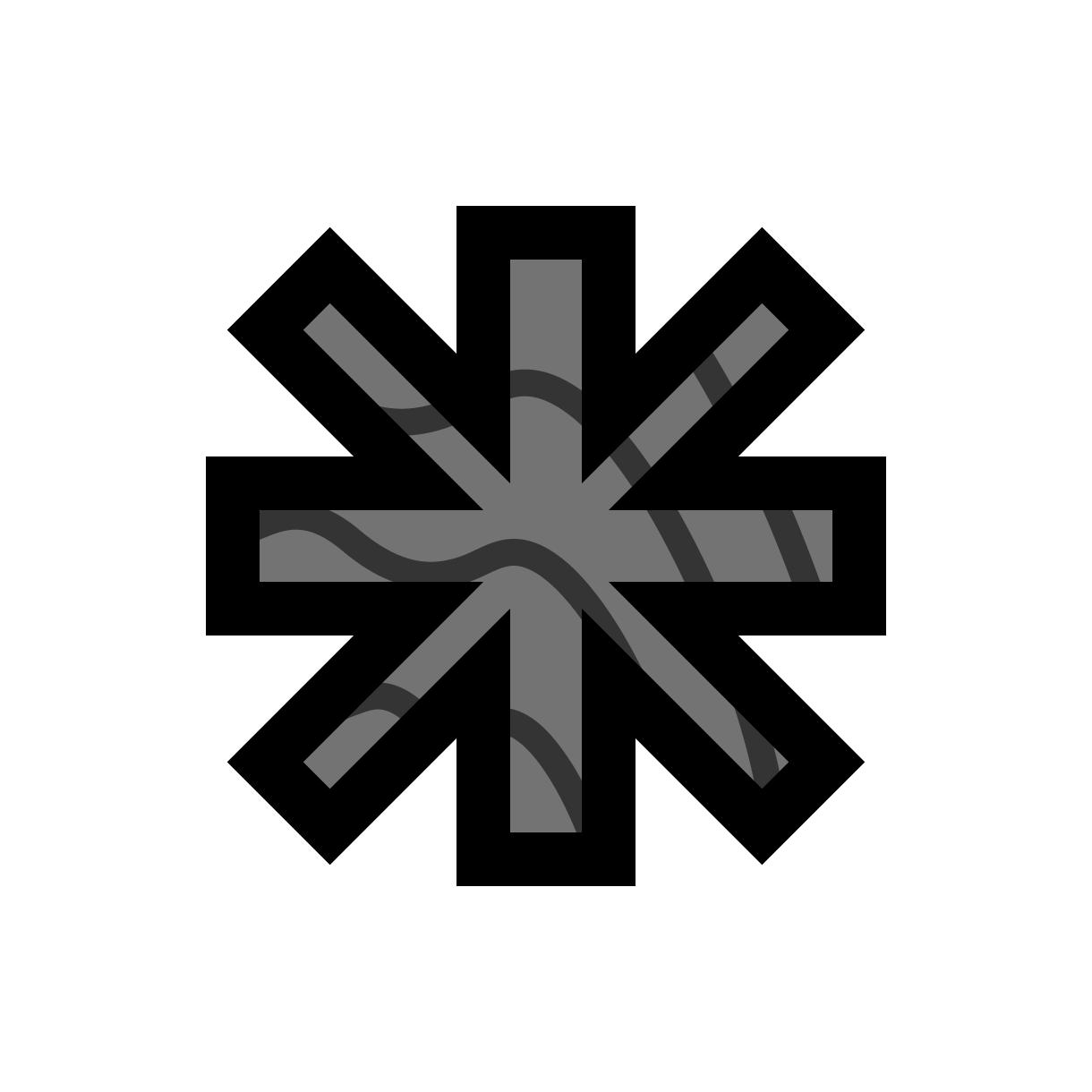 atlas_icon_aicp-01