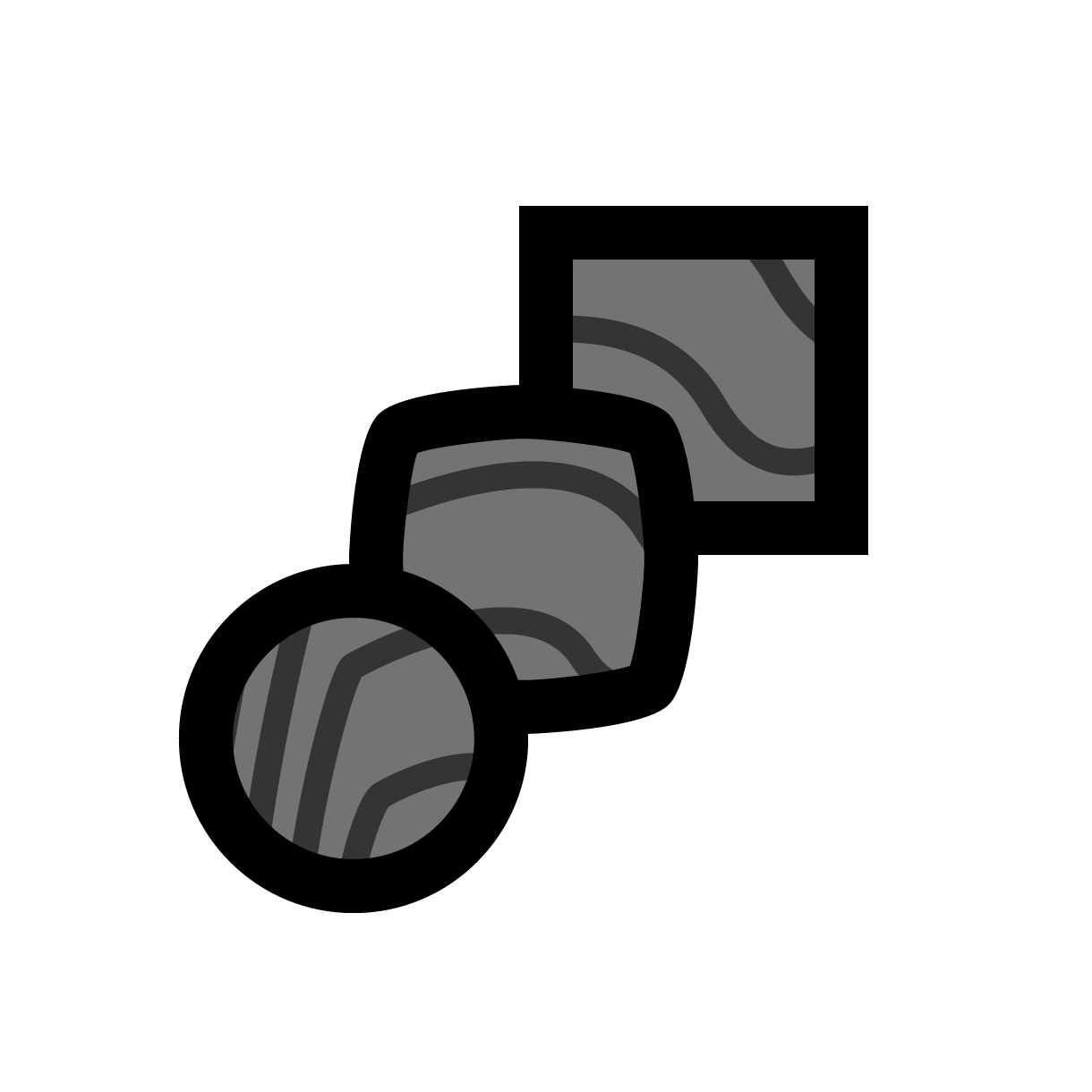 atlas_icon_animation-01