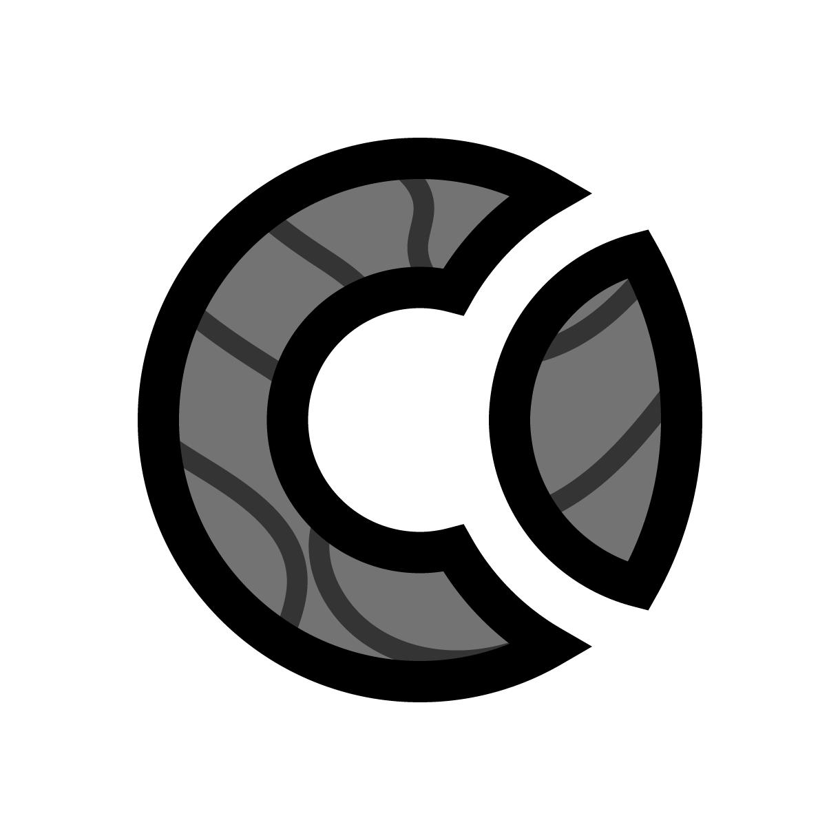 atlas_icon_appcircle-01