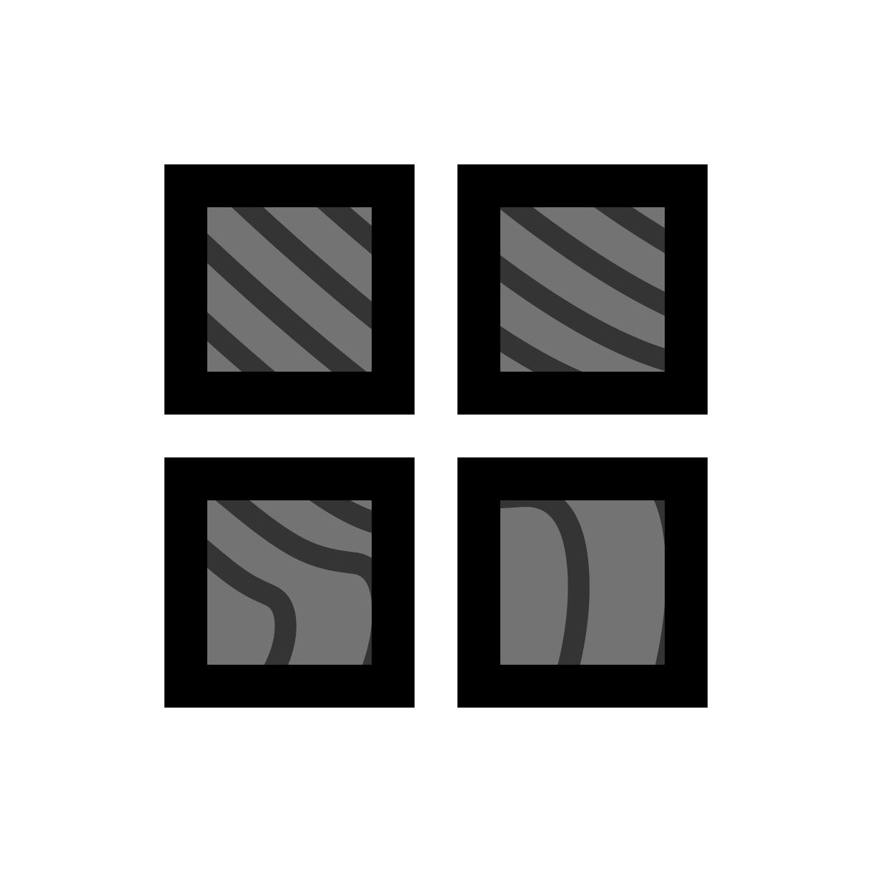 atlas_icon_apps-01