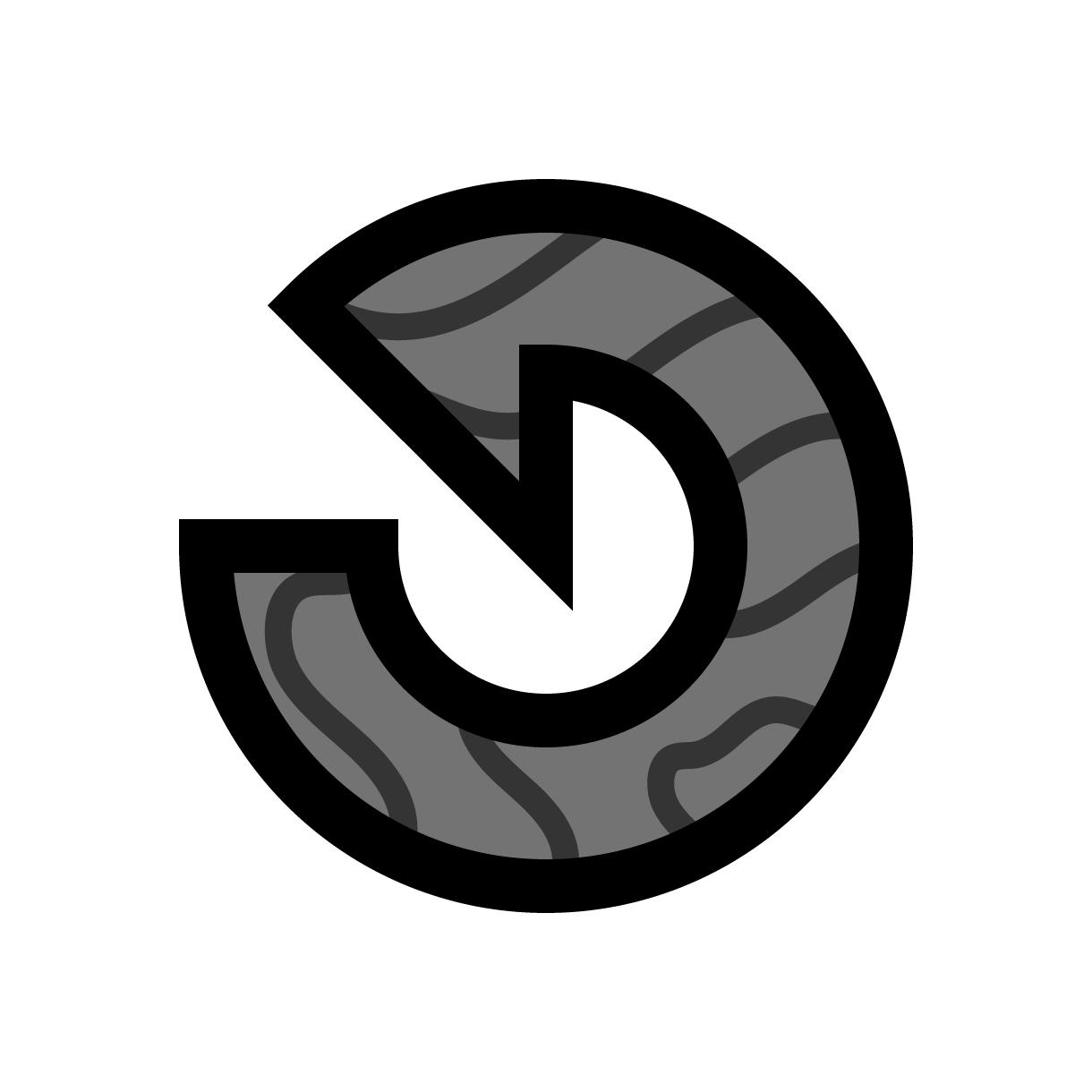 atlas_icon_backup-01
