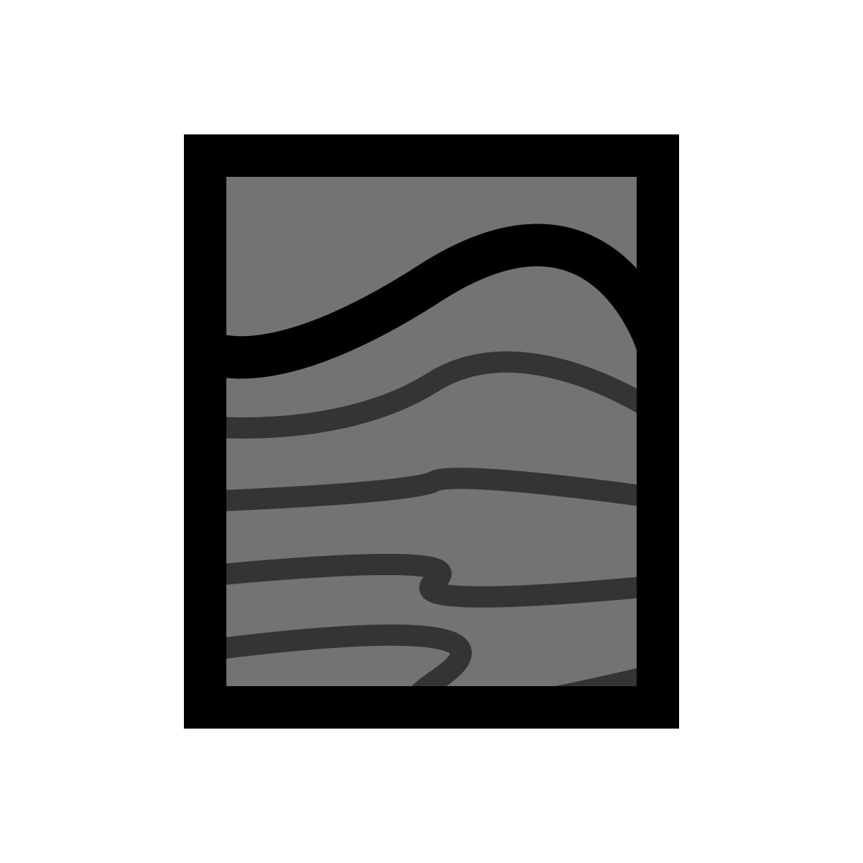 atlas_icon_battery-01