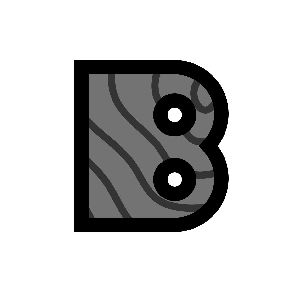 atlas_icon_benzo-01