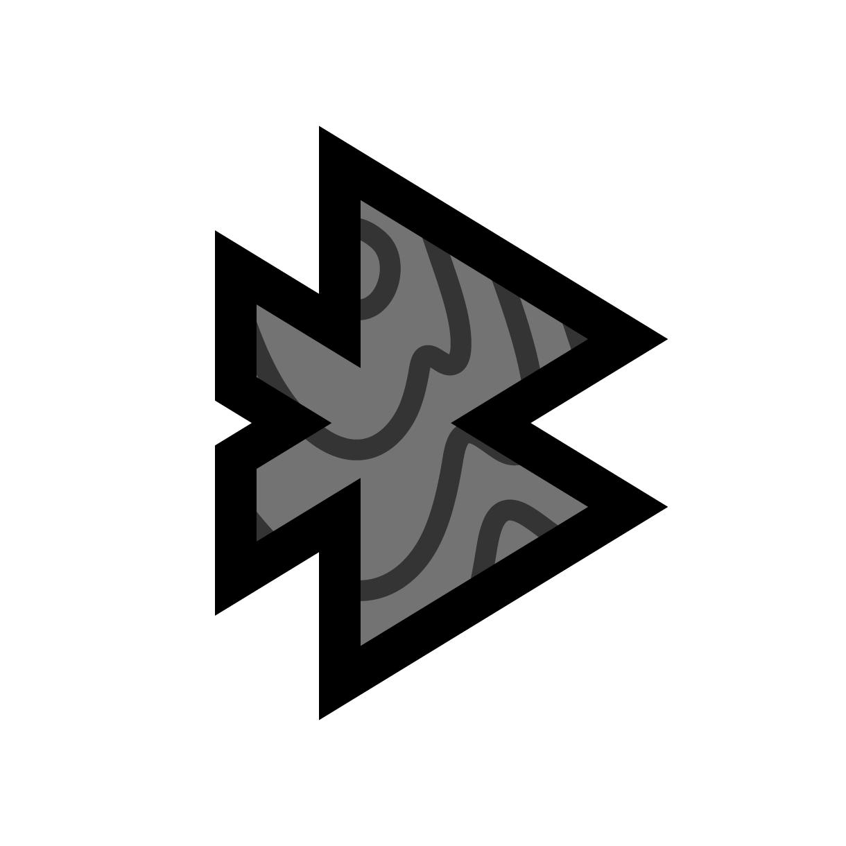 atlas_icon_bt-01