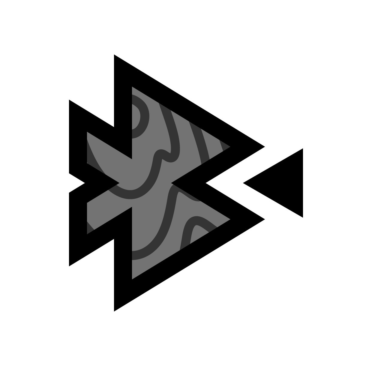 atlas_icon_bt_connect-01
