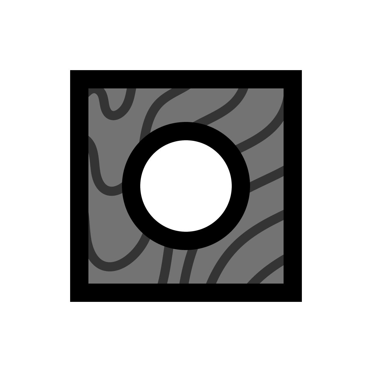 atlas_icon_button-01