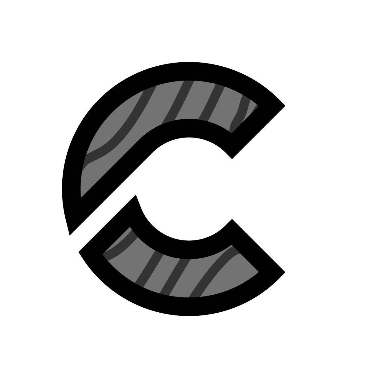atlas_icon_carbon-01