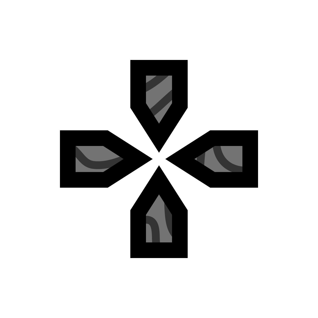 atlas_icon_contoll-01