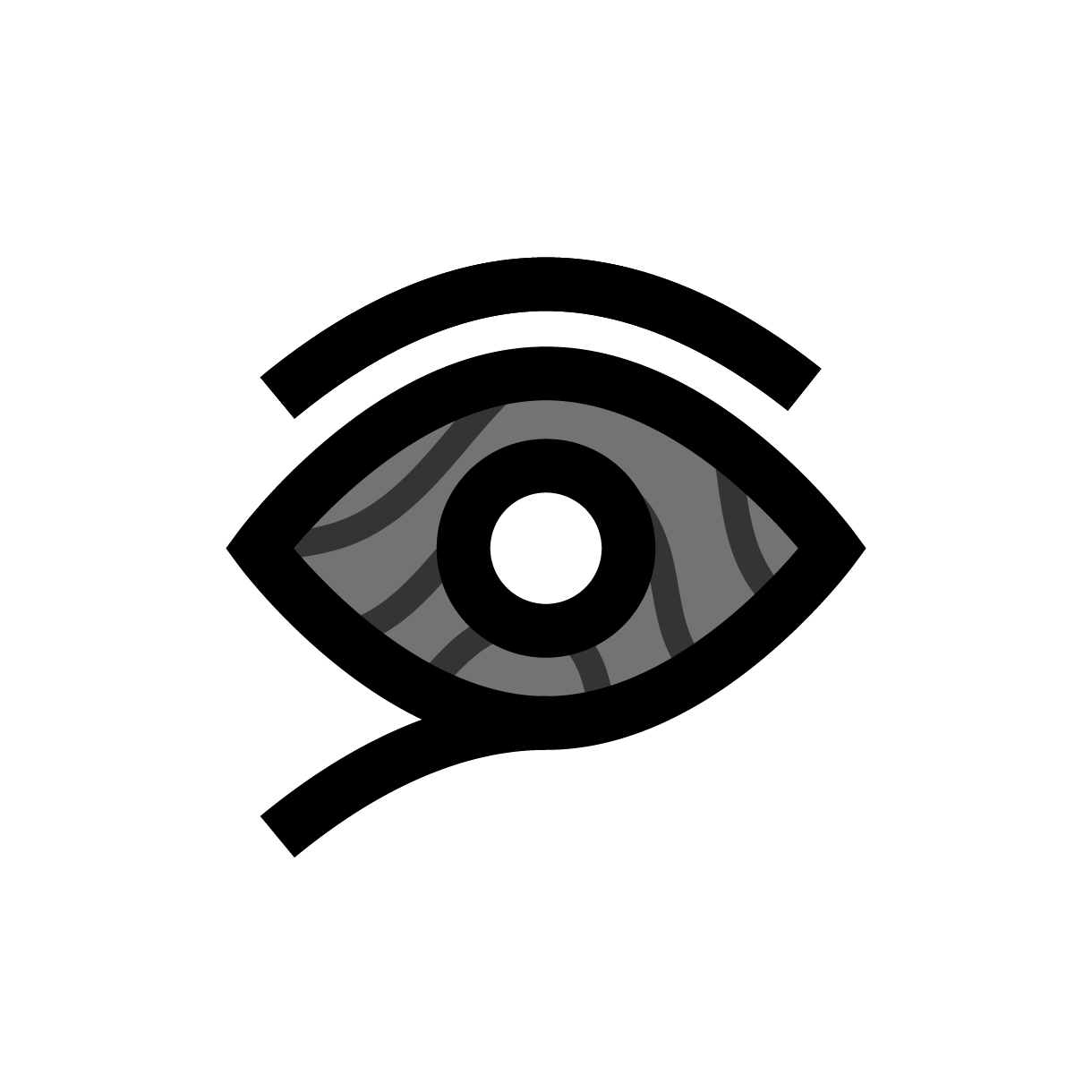 atlas_icon_crdroid-01