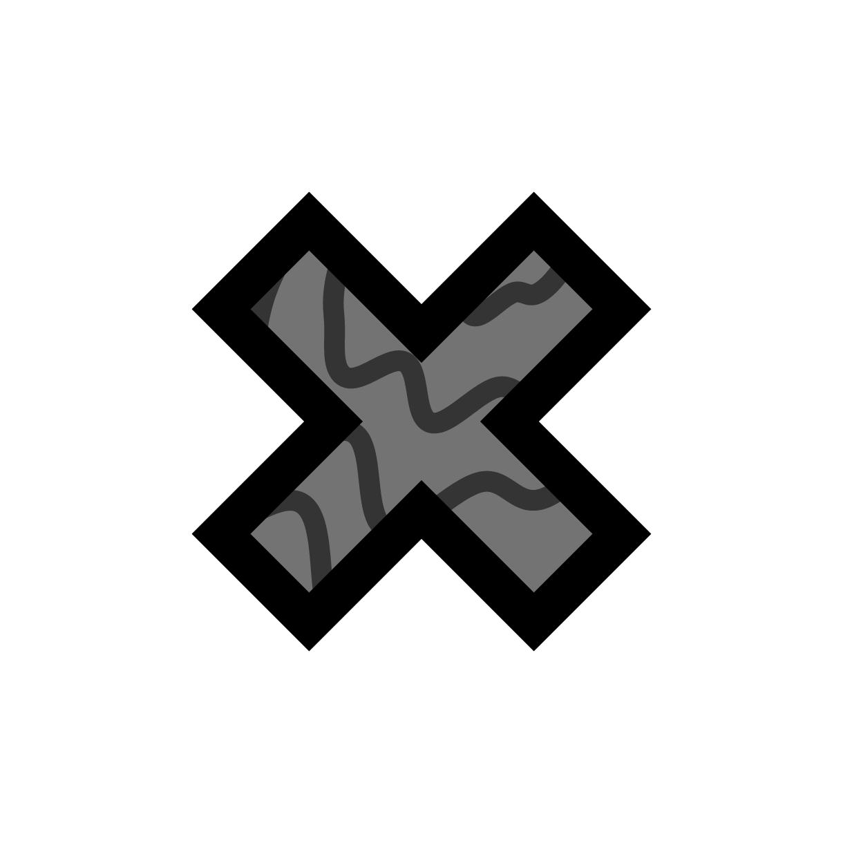 atlas_icon_delete-01
