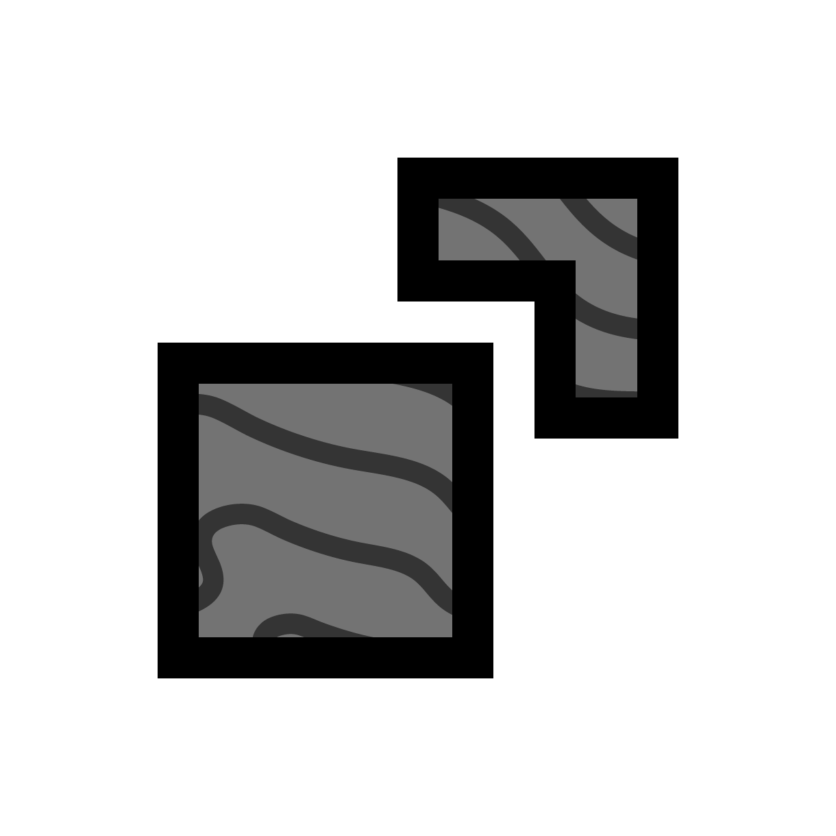 atlas_icon_density-01