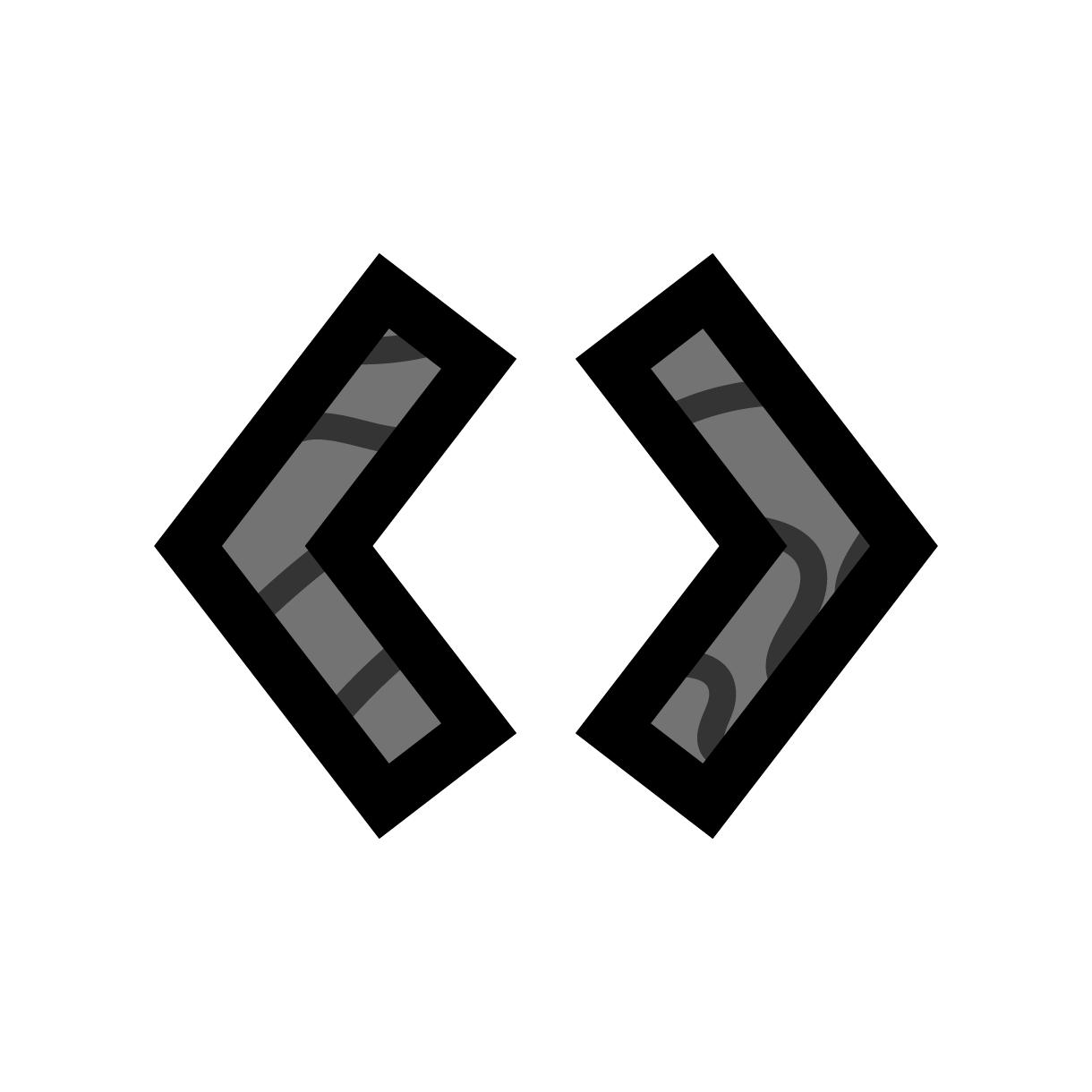 atlas_icon_dev-01