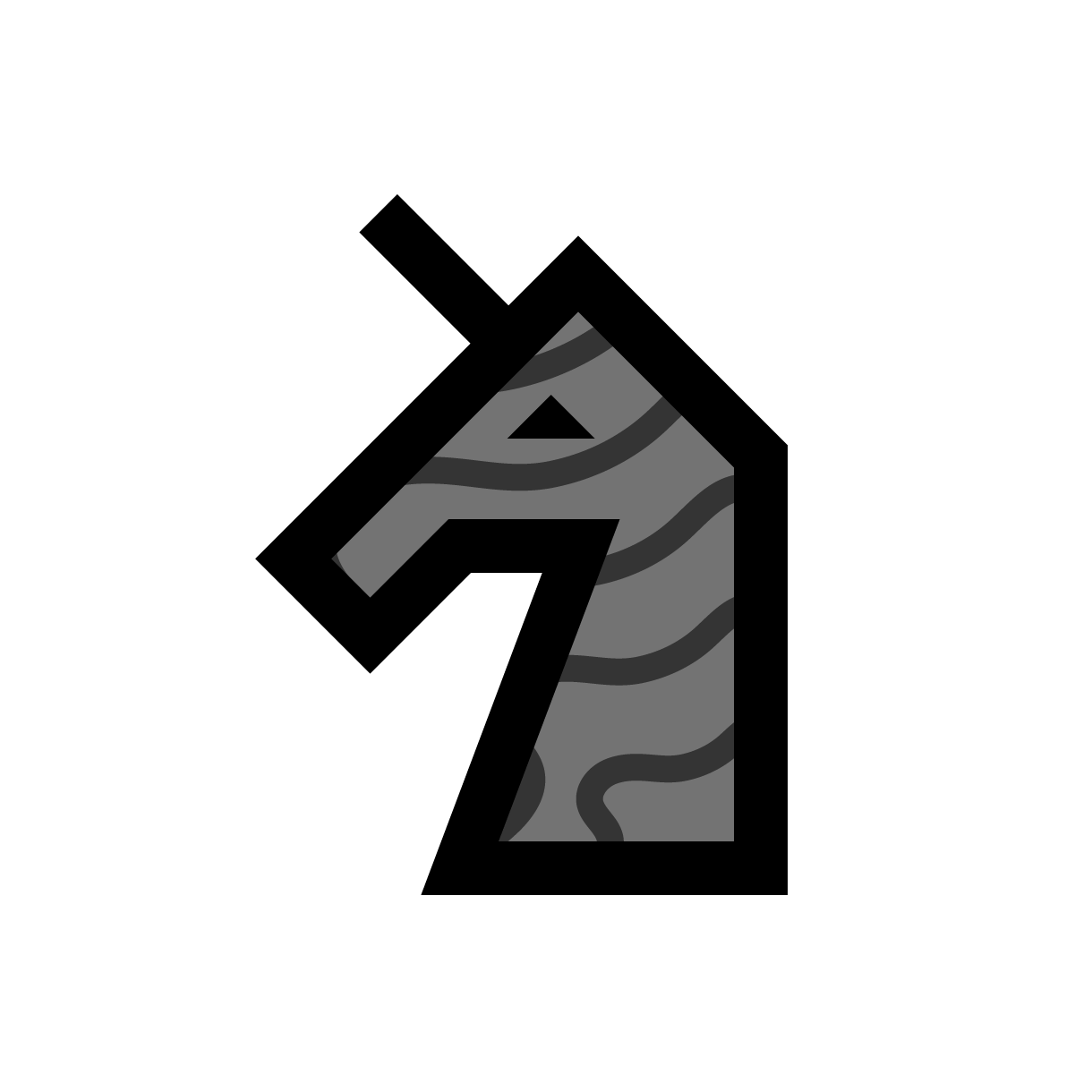 atlas_icon_dirtyunicorn-01