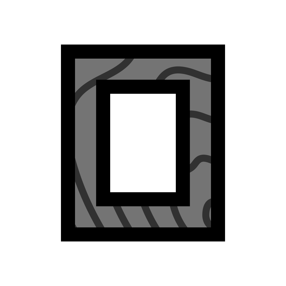 atlas_icon_display-01