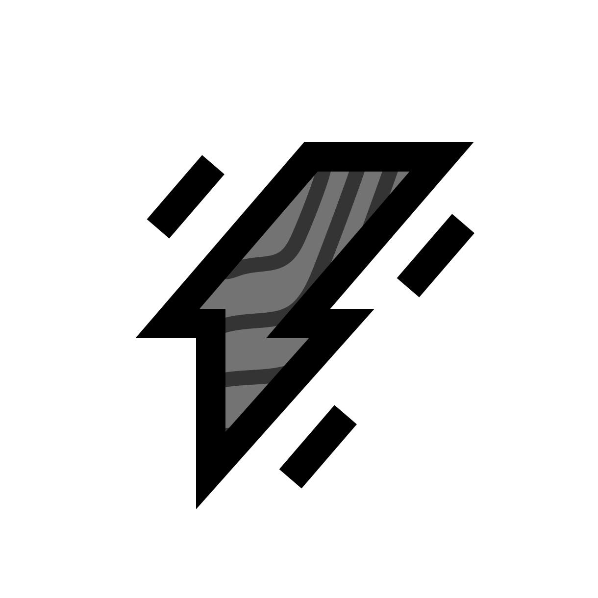 atlas_icon_flash-01