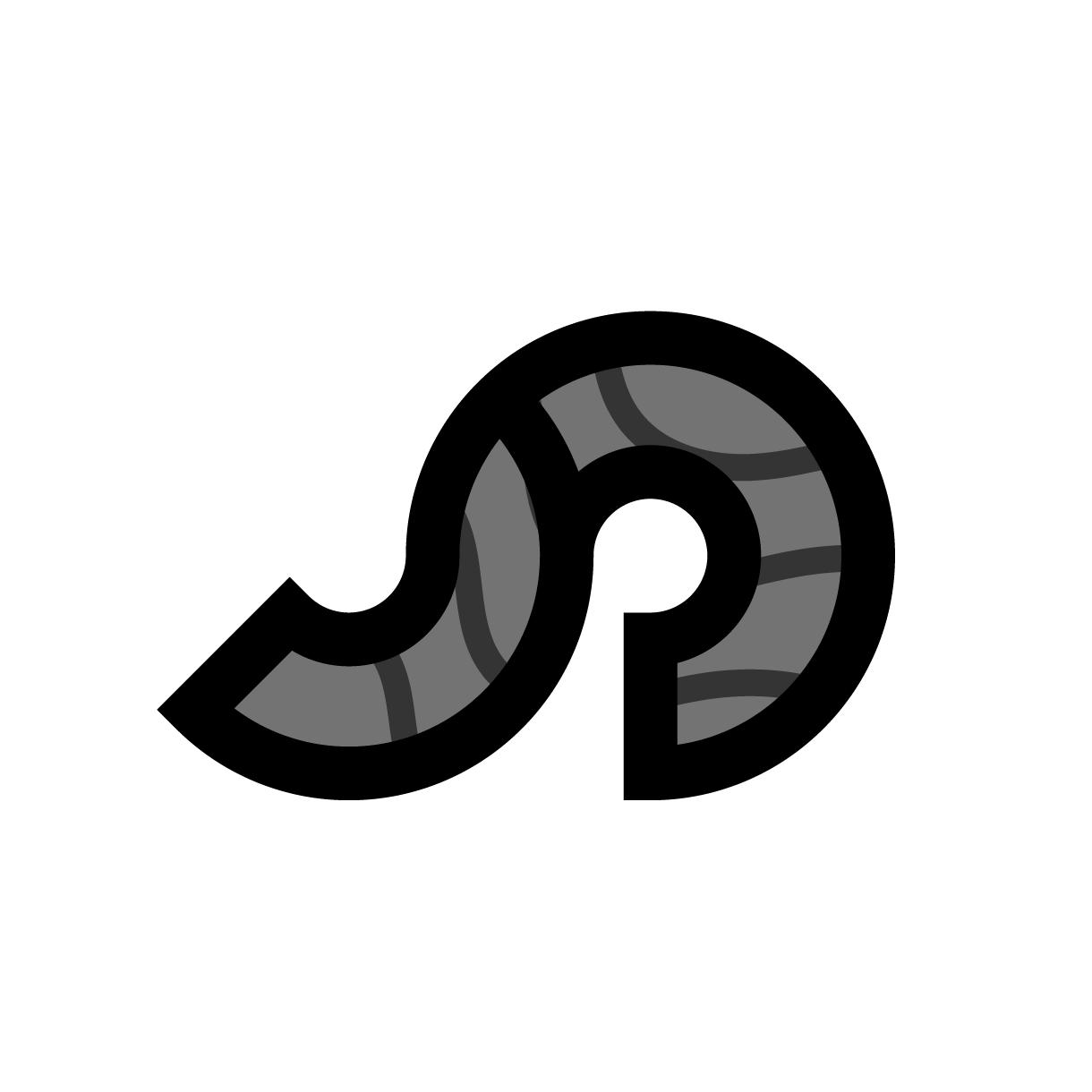 atlas_icon_gesture-01