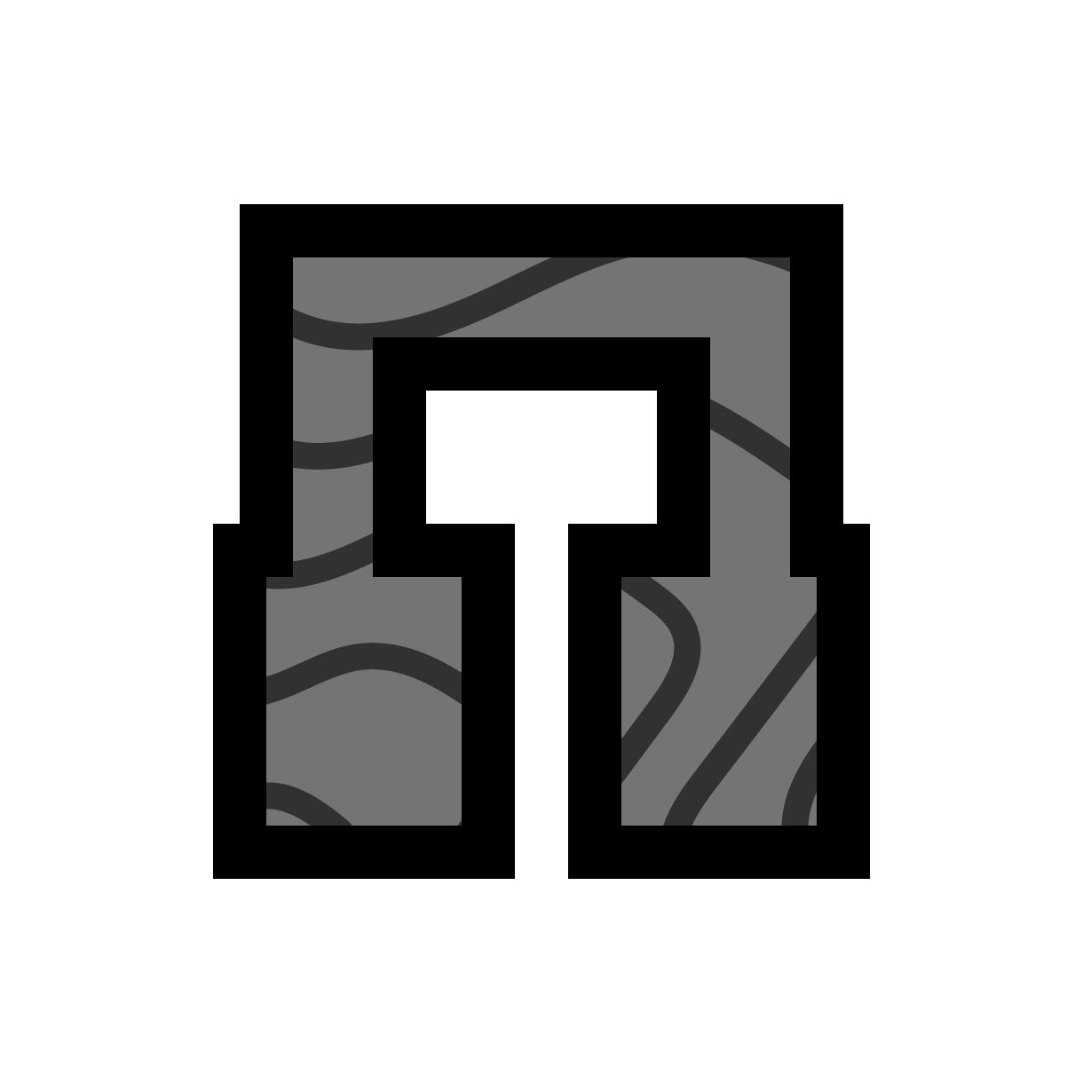 atlas_icon_headphones-01