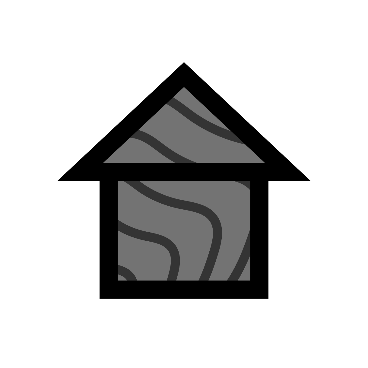 atlas_icon_home-01