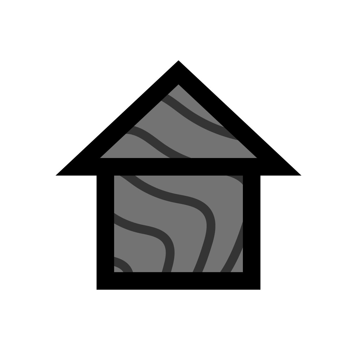 atlas_icon_home-01