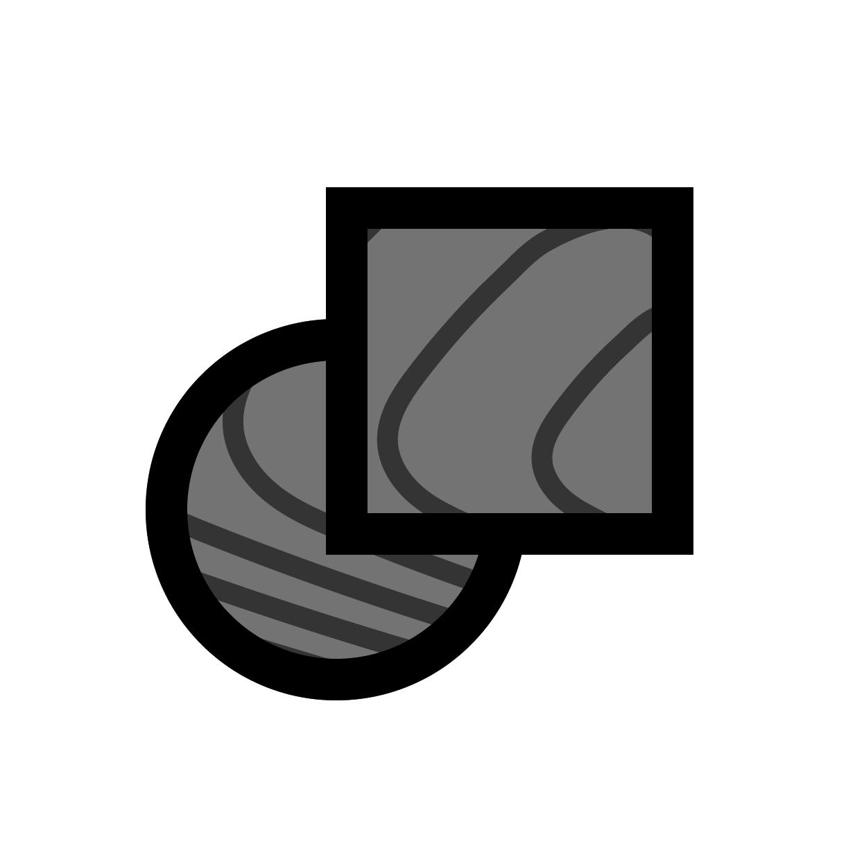 atlas_icon_interface-01