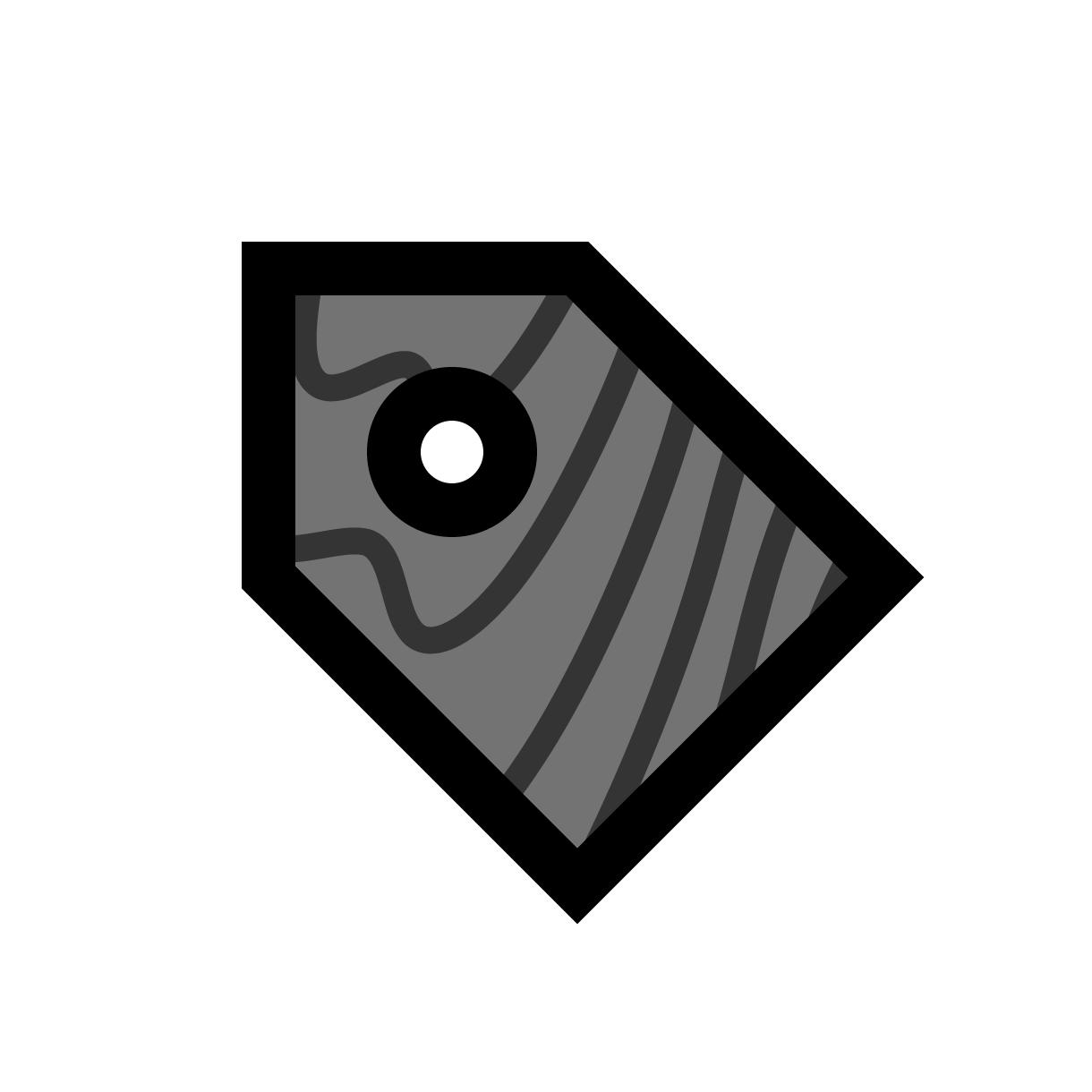 atlas_icon_label-01