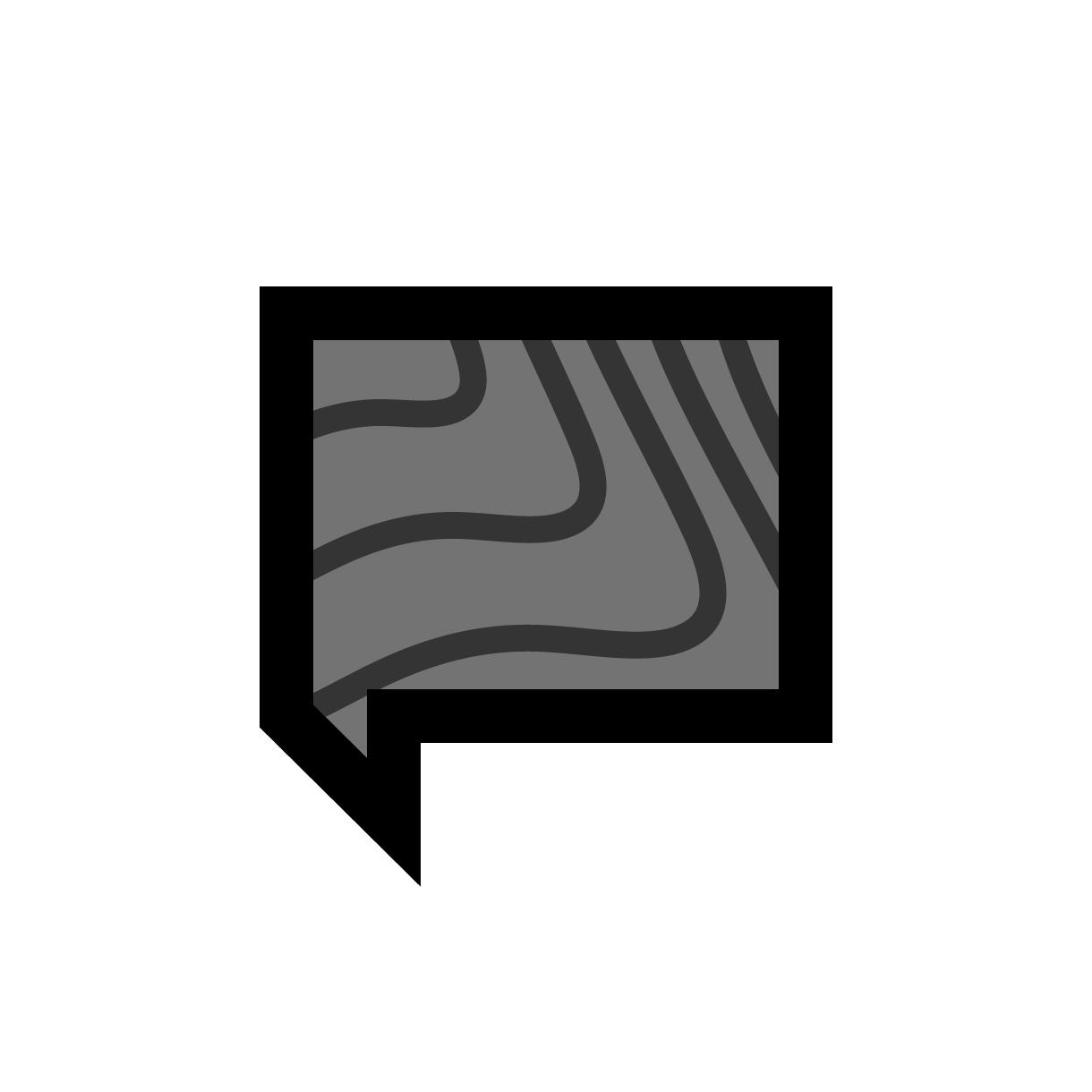 atlas_icon_language-01