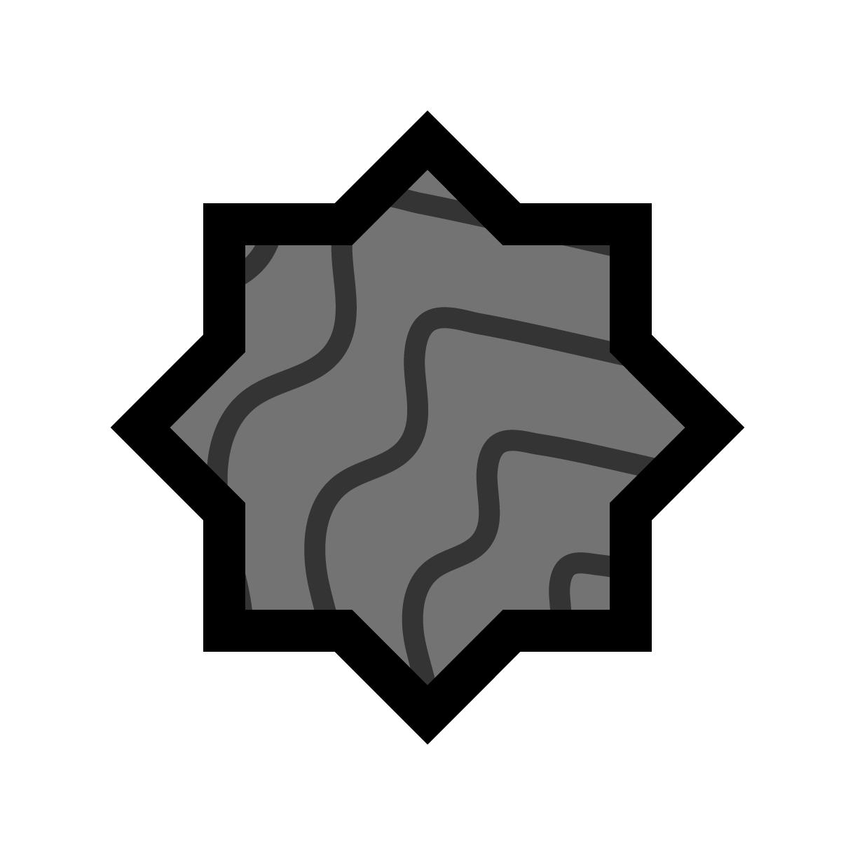 atlas_icon_lights-01