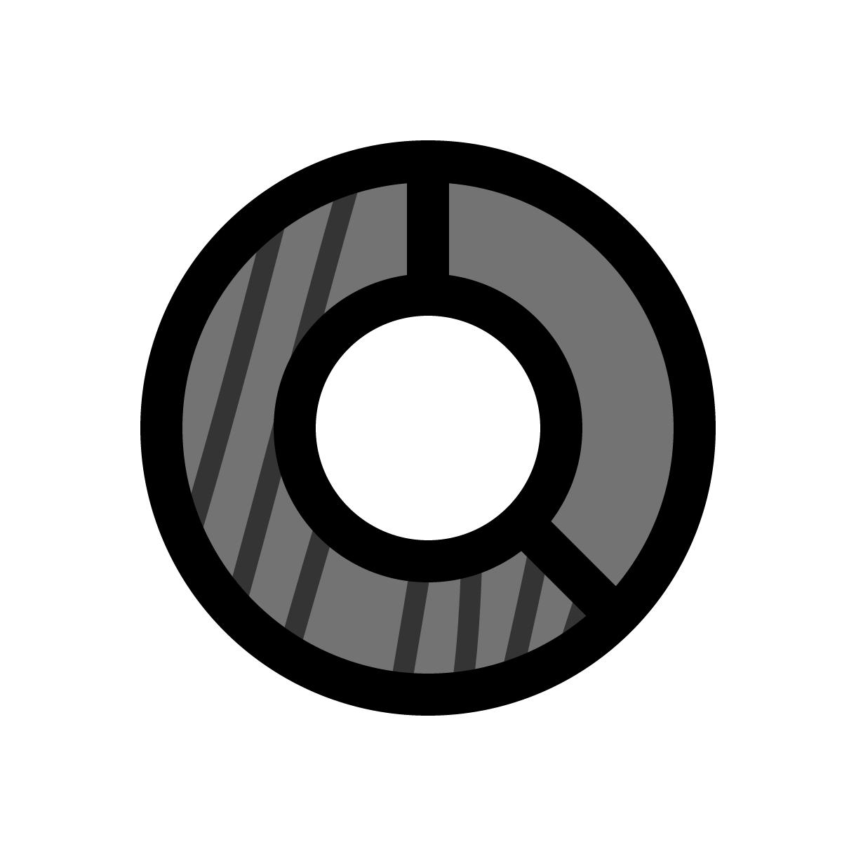 atlas_icon_memory-01