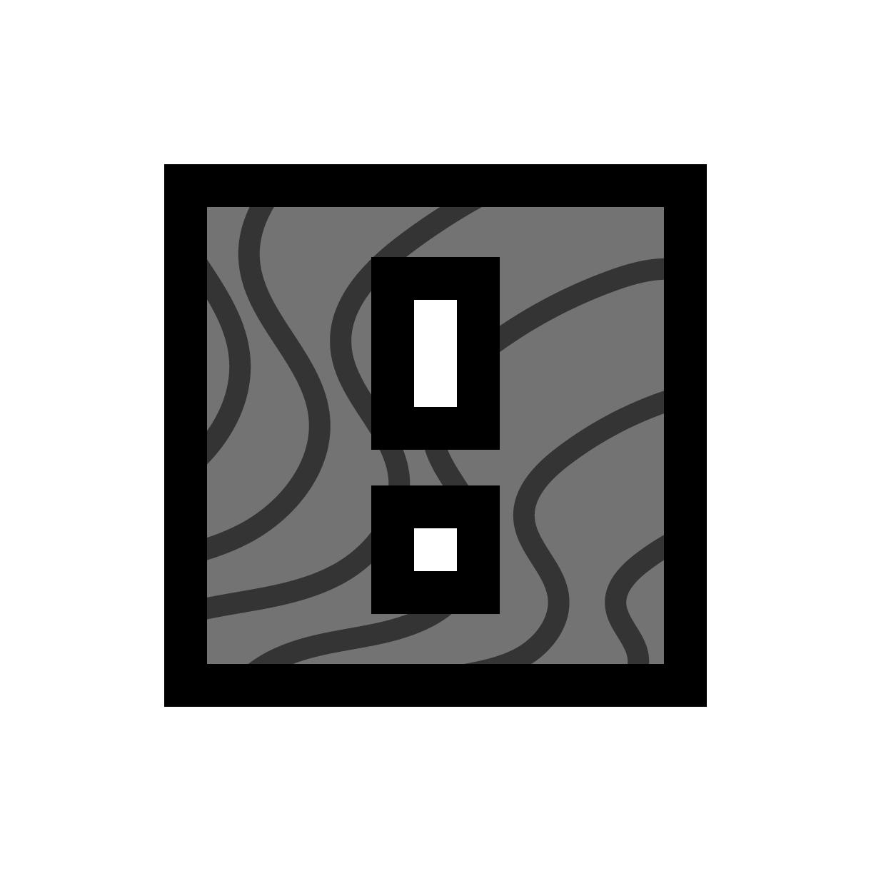 atlas_icon_permissions-01