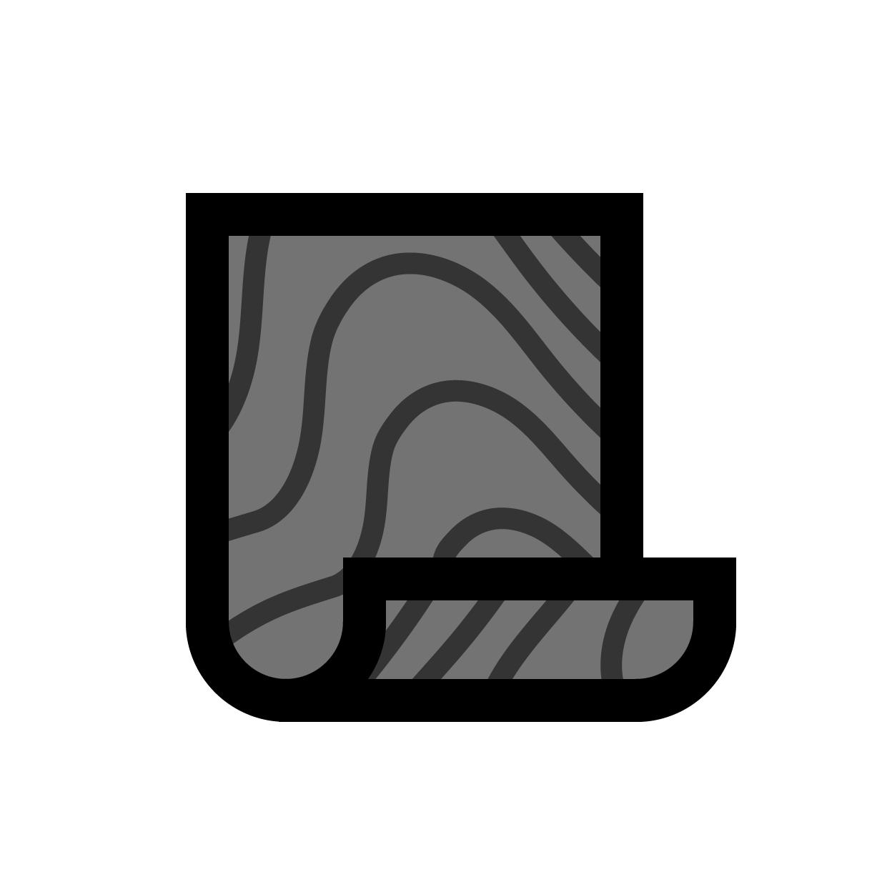 atlas_icon_print-01