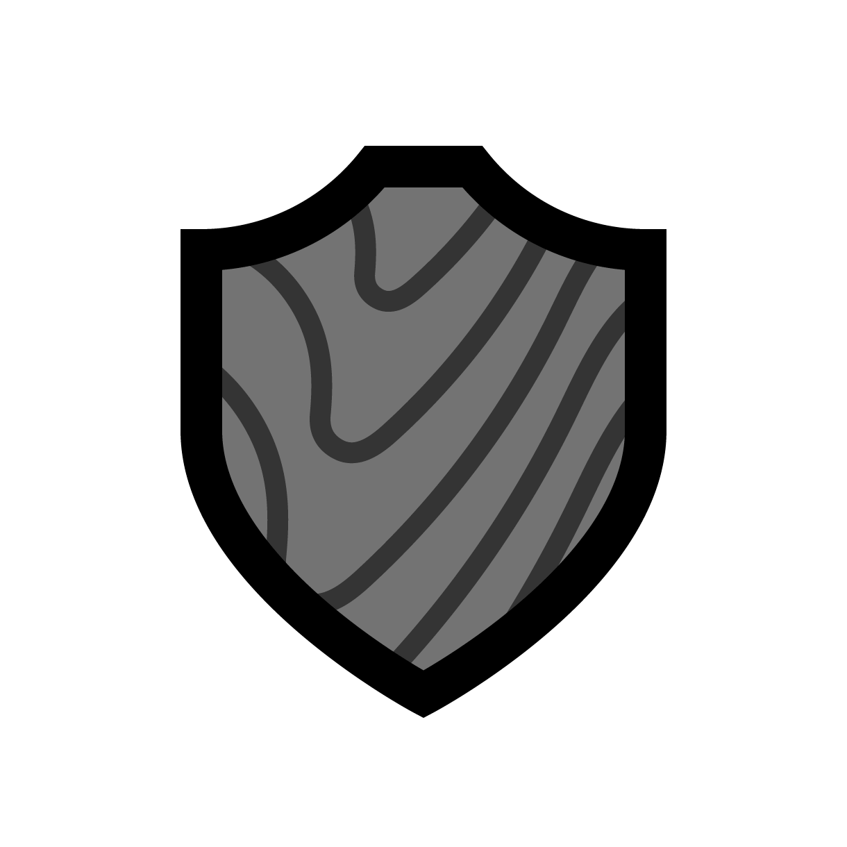atlas_icon_privacy-01
