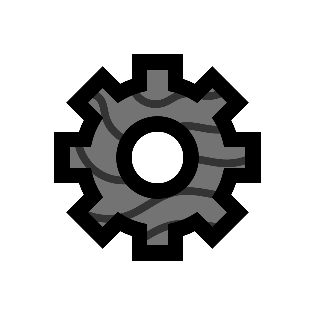 atlas_icon_settings-01