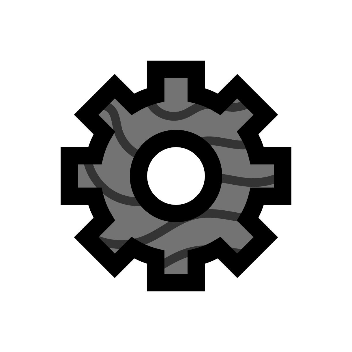 atlas_icon_settings-01