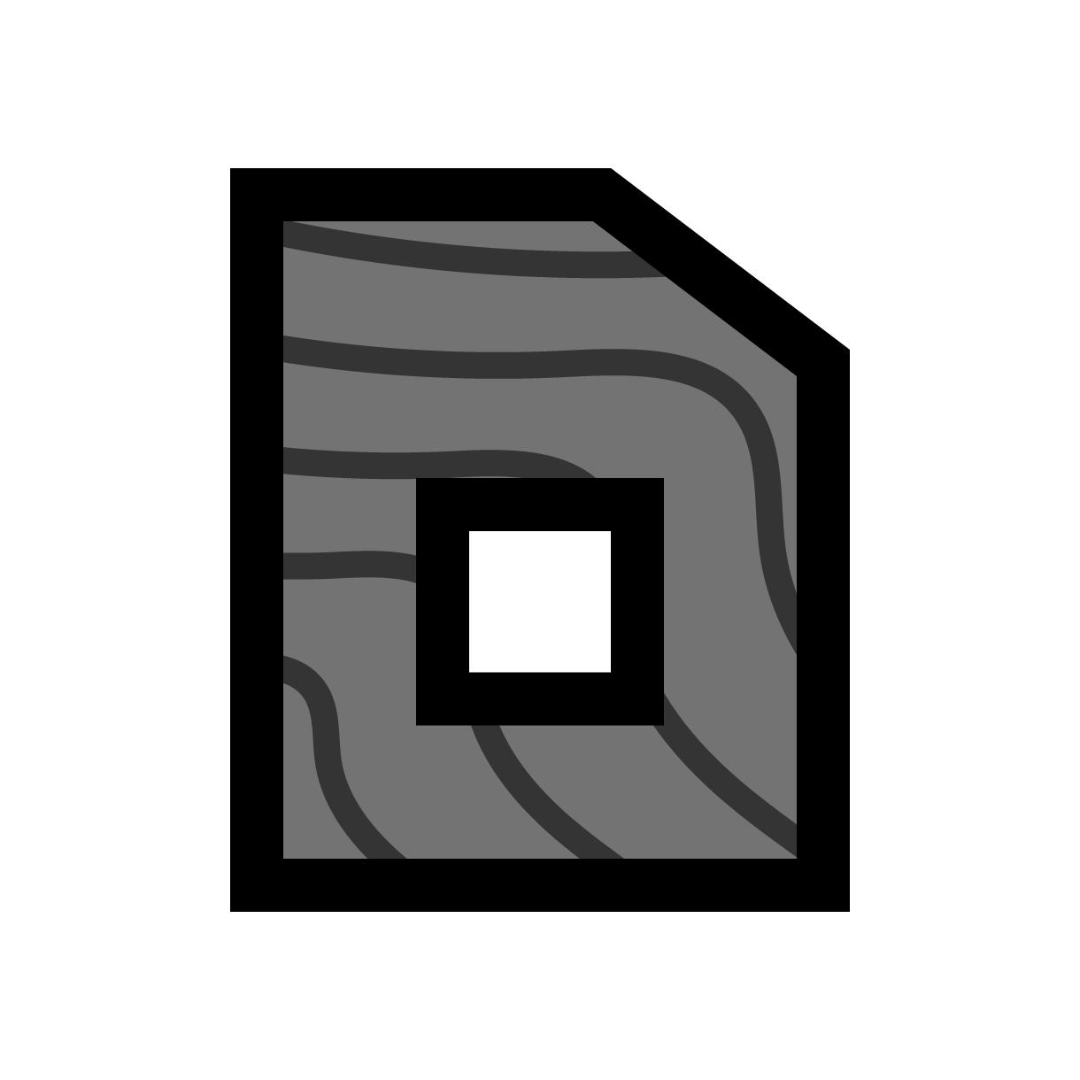 atlas_icon_sim-01