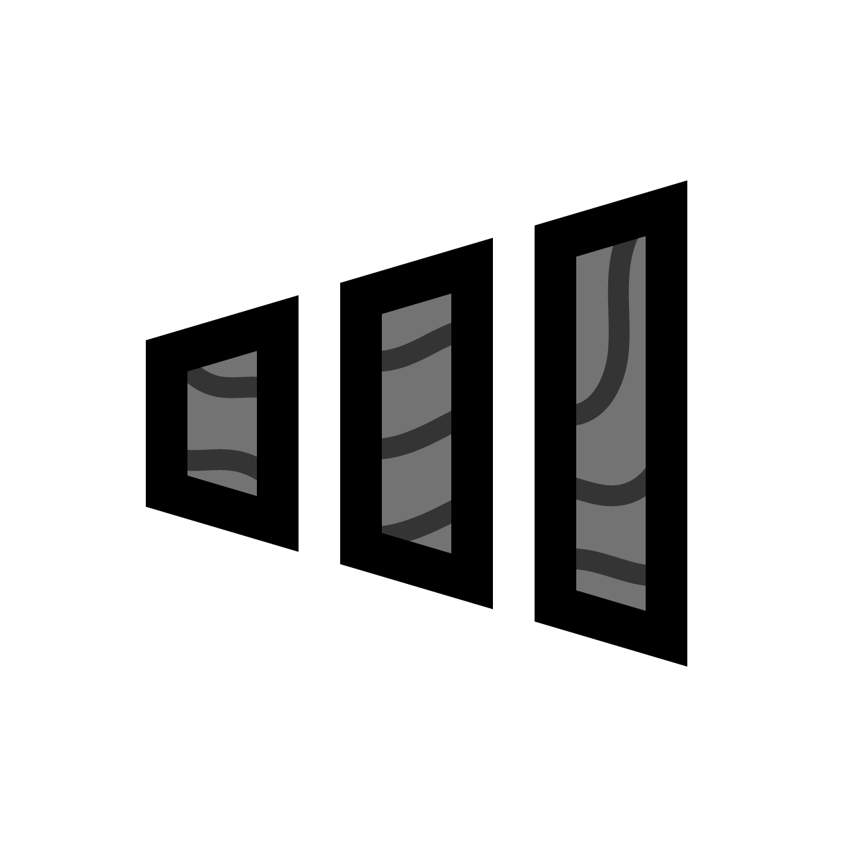 atlas_icon_sound-01