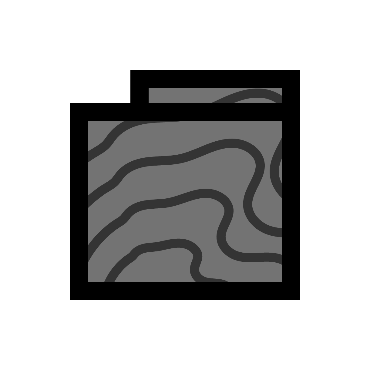 atlas_icon_storage-01