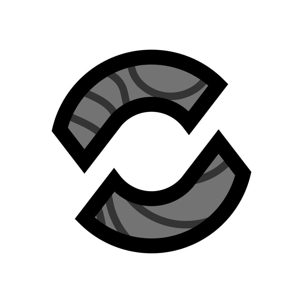 atlas_icon_sync-01