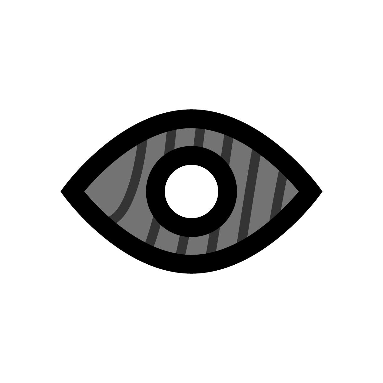 atlas_icon_theme-01