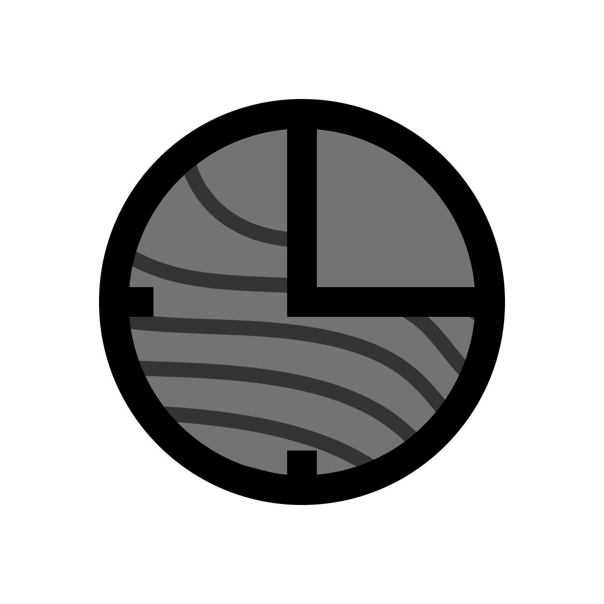 atlas_icon_time-01