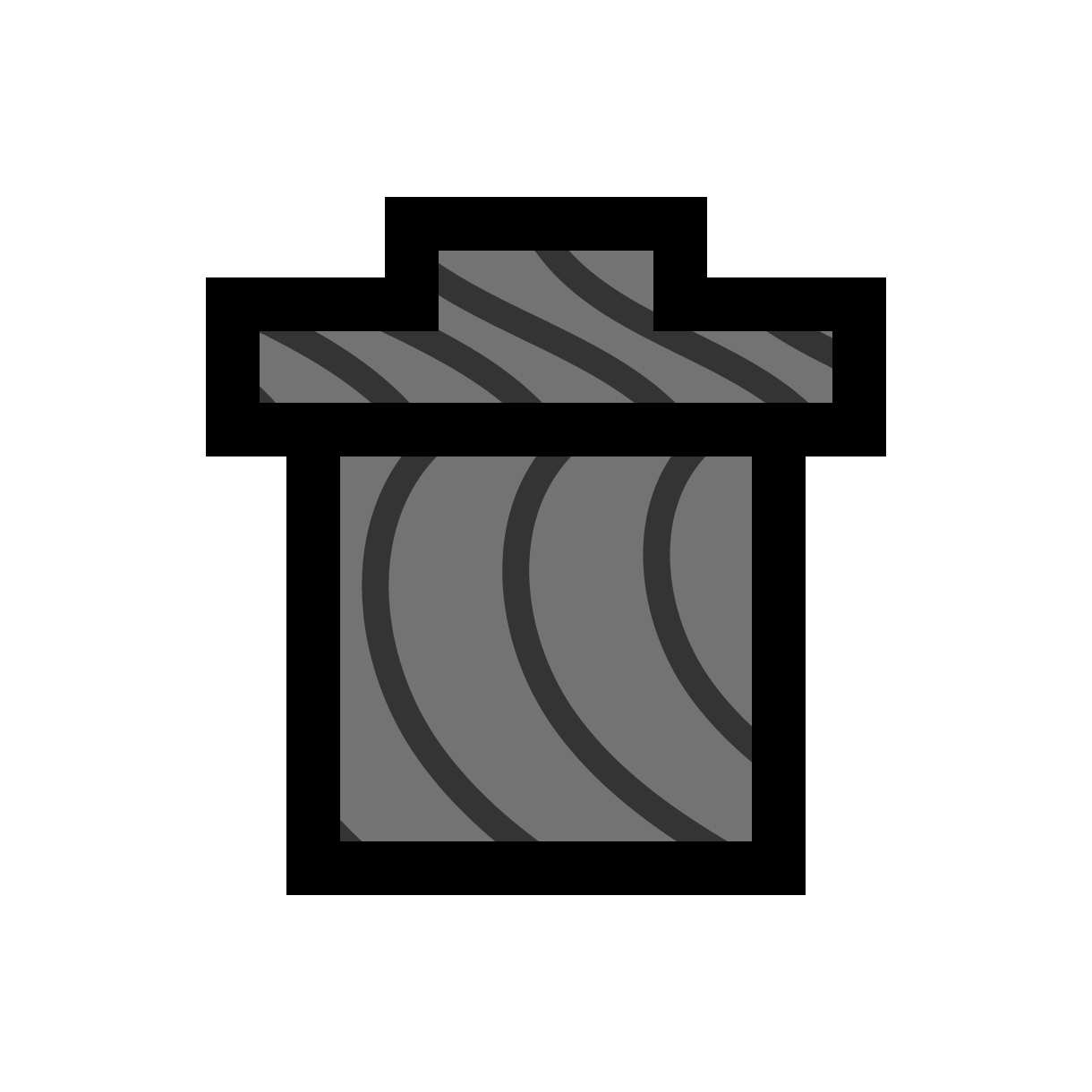 atlas_icon_trash-01