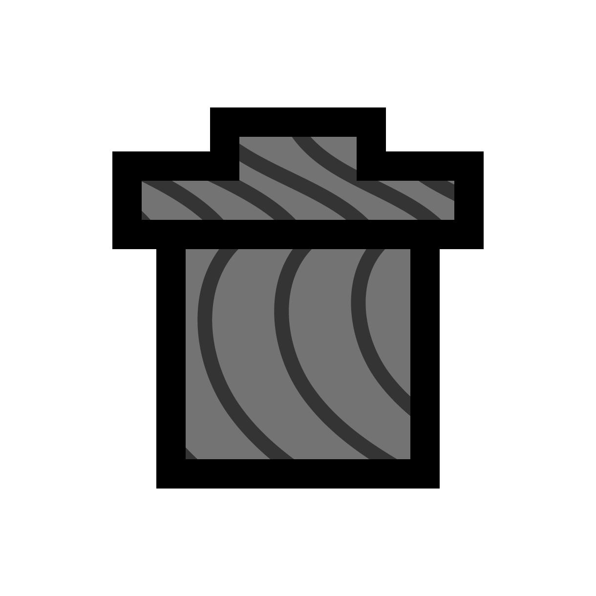 atlas_icon_trash-01