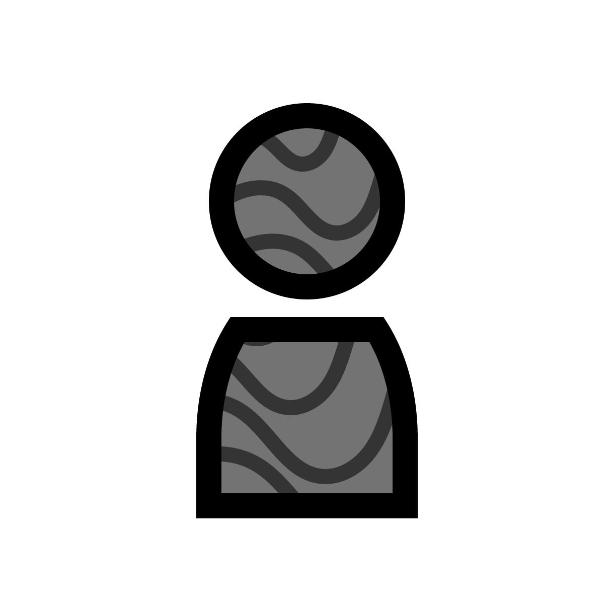 atlas_icon_users-01
