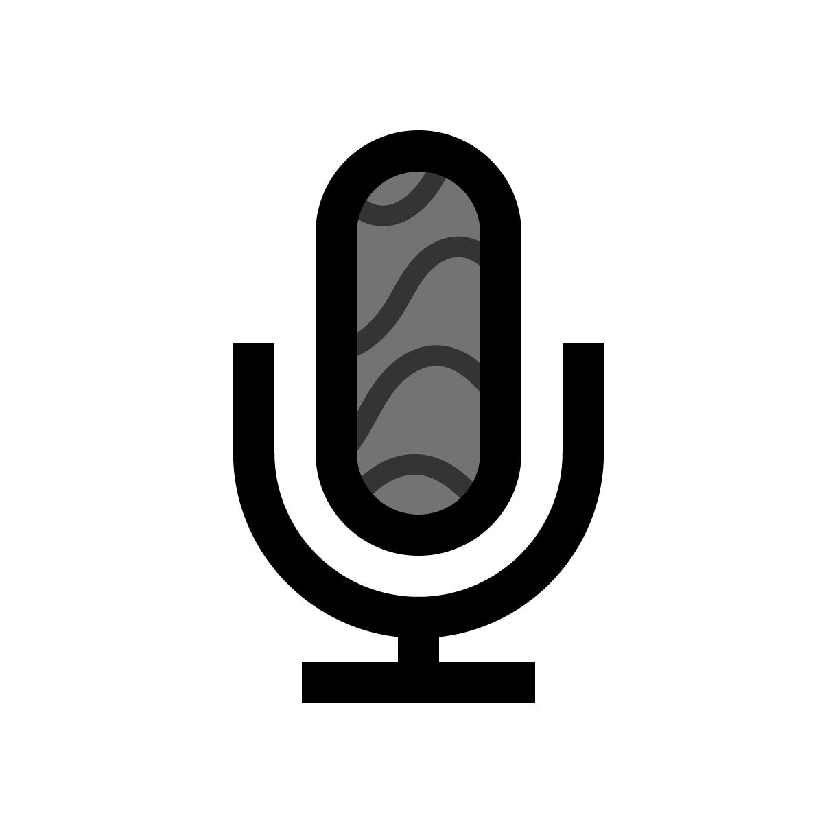 atlas_icon_voice-01
