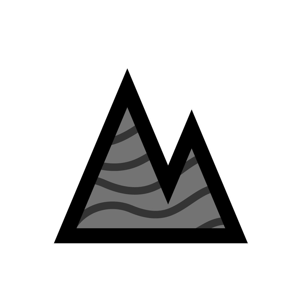 atlas_icon_wallpaper-01