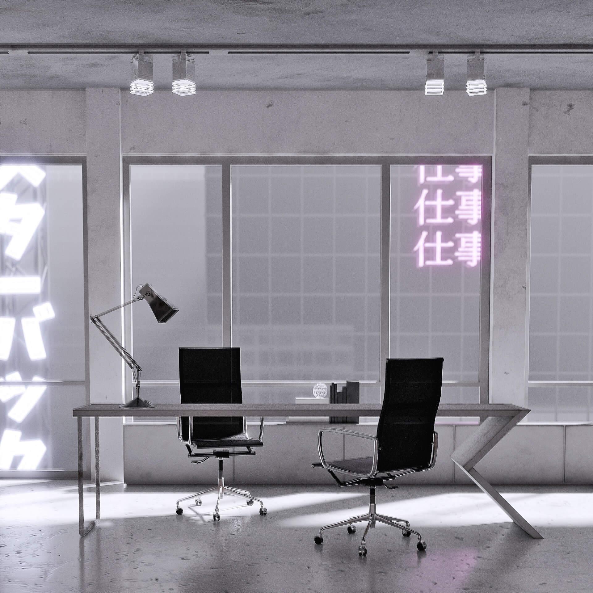 2028_office