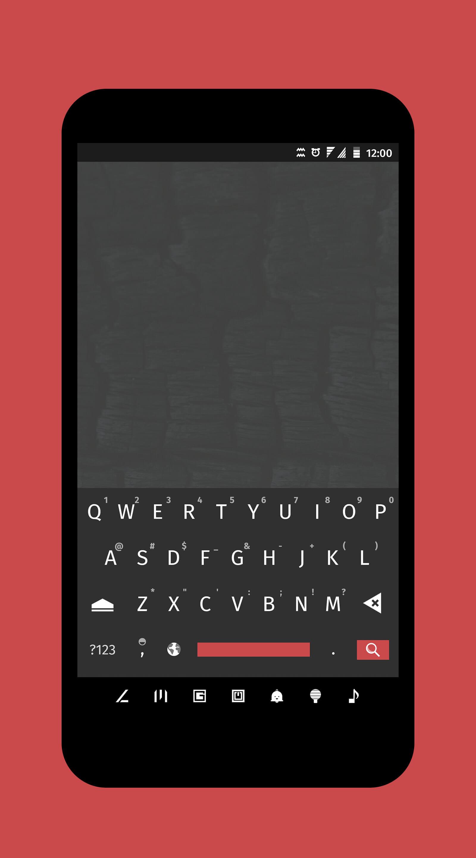 cf_screen_kb